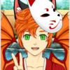 petifox's avatar
