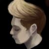 Petiite's avatar