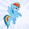 petikexd13's avatar