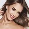 petimbo's avatar