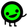 petipoa's avatar