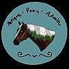PetiquePonyAdmin's avatar