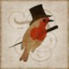 Petirrojo-Dev's avatar