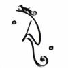 petisa's avatar