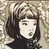 Petit-B's avatar