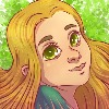 Petit-Chene's avatar