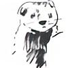 petit-lutin's avatar
