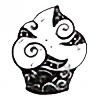 petit-mal's avatar