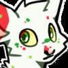 Petit-Pets's avatar