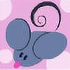 petit-squeak's avatar
