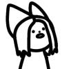 Petita72's avatar