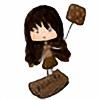 petitatelier's avatar