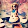 Petitbonheurs's avatar