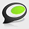 PetitBrain's avatar