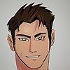 petitchaton16's avatar