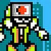 PetitCoeur's avatar