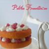 pEtite--frAmboise's avatar