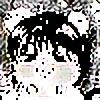 petite-allana's avatar