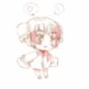 petite-canard's avatar