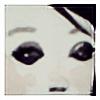 petite-fashionista's avatar