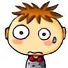 Petite-Madame's avatar