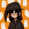 Petite-merde's avatar
