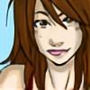 petite-minuette's avatar