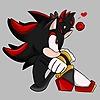 petite-neko-kitsune's avatar