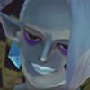 petite-neko's avatar