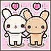 Petite-Treats's avatar