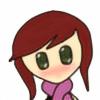 petite-wallflower's avatar