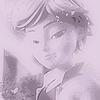 petiteangel07's avatar