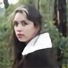 PetiteAureli's avatar