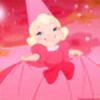 PetiteBougie's avatar
