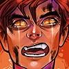 petitecanine's avatar
