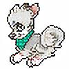 PetiteCatpuccino's avatar