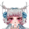 PetiteChatNoir's avatar