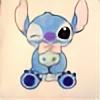 PetiteChocolatine's avatar