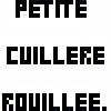 PetiteCuillere's avatar