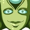 PetiteEtoile's avatar