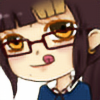 PetiteGhoul's avatar