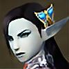 PetiteLutin's avatar