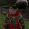 Petitemontagne's avatar