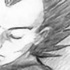 PetiteNeko's avatar