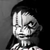 PetiteOrtie's avatar