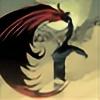 petitepatatequipue's avatar