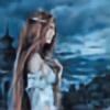 PetitePrincesseBleue's avatar