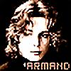 PetiteSorciere's avatar