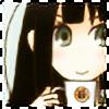 PetiteSue's avatar
