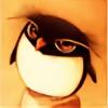 Petitetinypengu's avatar